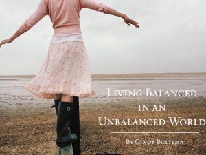 living-balanced