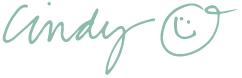 CindyBultema_Signature