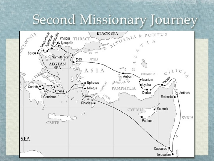 pauls-2nd-mission-journey-5-728