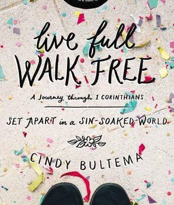 live-full-walk-free