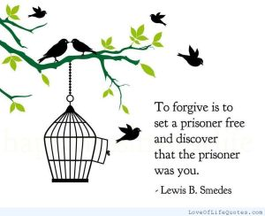 Lewis-B-Smedes-quote-on-forgiving