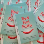 Red Hot Faith guides
