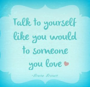 talk-to-yourself-as-if-you-love